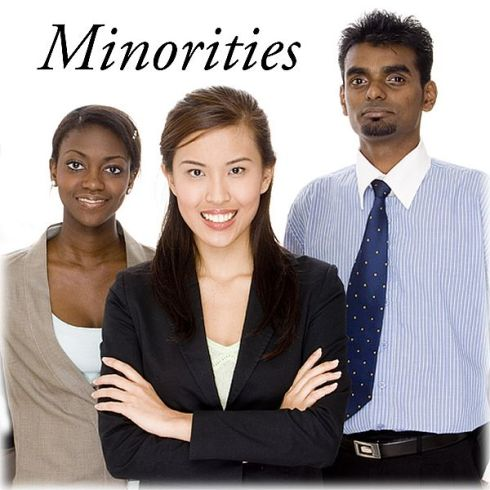 minorities-main_full