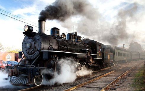 steam-engine-4